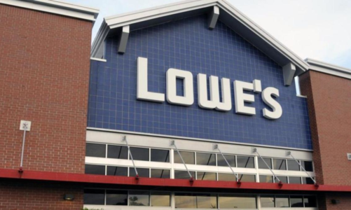 Lowes Shares Tumble On Narrow Q3 Earnings Miss, 2020 Outlook – TheStreet