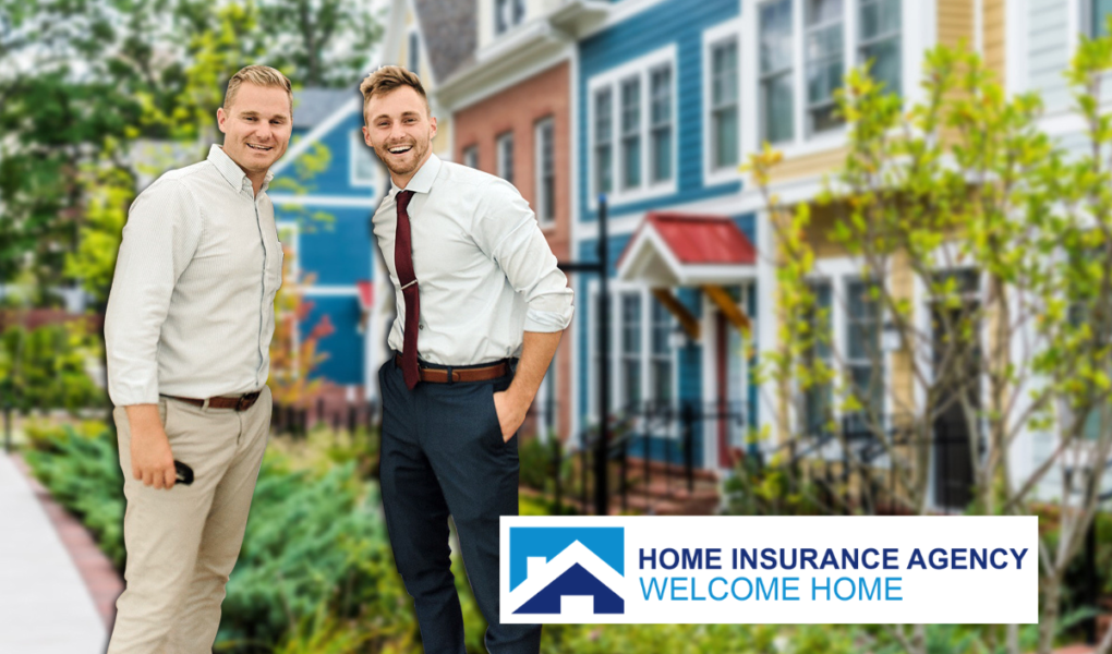 Home Insurance Agency