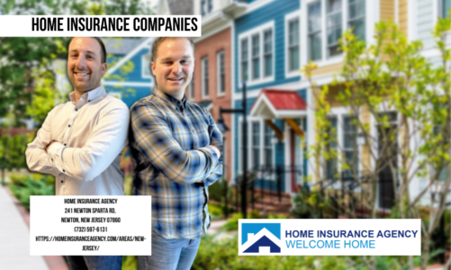 Home Insurance Companies | Home Insurance Agency | (732) 597-6131