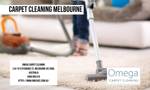 Carpet Cleaning Melbourne | Omega Carpet Cleaning | 0406 996 819