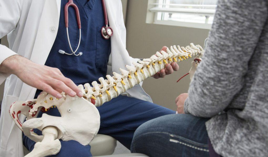 Best Chiropractor Los Angeles