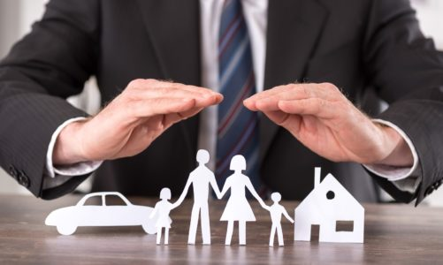 Home Insurance of Home Insurance Agency LLC – Protect Your Assets